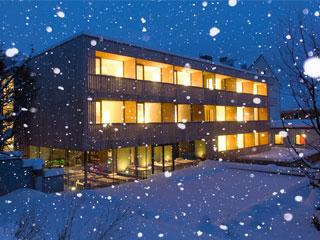 Hotel Hinteregger - Otvoritev smučarske sezone