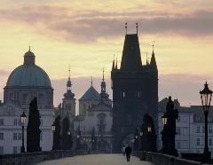 Srednja Evropa