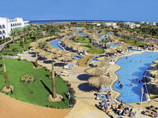 Hotel Hurghada Long Beach