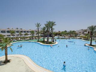 Hotel Dreams Vacation Resort