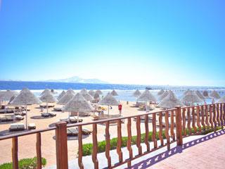 Hotel Parrotel Aqua Park