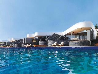 Hotel Elounda Beach - PREMIUM SELECT
