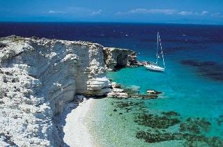 Otok Kos