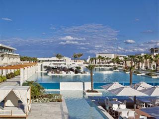 Hotel Avra Imperial Resort & Spa