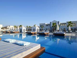 Hotel Anemos Luxury Grand Resort