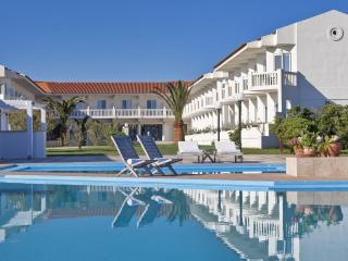 Hotel Mrs. Chryssana Beach
