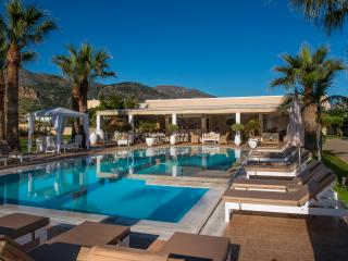Hotel Ammos Boutique Apartments & Suites