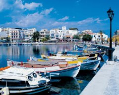 Otok Kreta