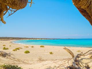Raziskujemo na Kreti - Otok vrhovnega boga grške mitologije Zeusa - hotel 2*