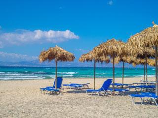 Otok Kreta  - Zibelka zahodne civilizacije