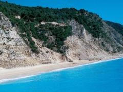 Otok Lefkas