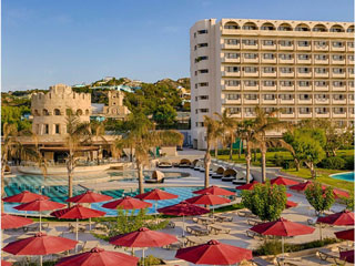 Hotel Esperos Palace Resort