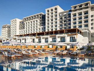 Hotel Mitsis Alila Exclusive Resort & Spa