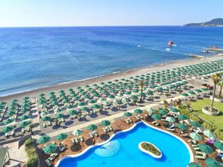 Hotel Esperos Mare Resort