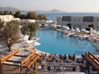 Hotel Sentido Port Royal Villas and Spa