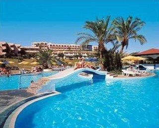 Hotel Kresten Palace & Wellness