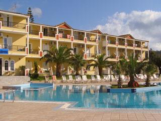 Hotel Cronulla