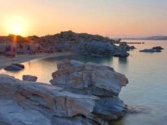 Otok Paros
