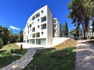 Hotel & Resort Crvena Luka
