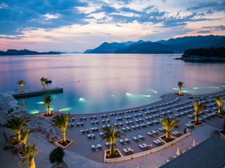 Valamar Collection Dubrovnik - President Hotel - PREMIUM SELECT
