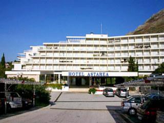 Hotel Astarea I/II