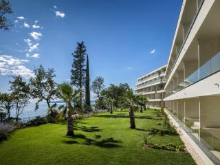 Remisens Hotel Giorgio II - polpenzion