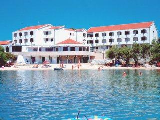 Hotel in Vile Miran