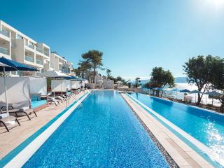 Valamar Collection Girandella Resort - Adults