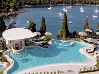 Monte Mulini Hotel & Suites - PREMIUM SELECT