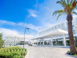 Amadria Park: Business & Leisure Hotel Ivan (nočitev z zajtrkom)