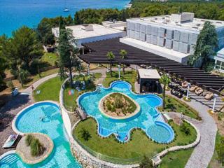 Amadria Park: Hotel Niko (nočitev z zajtrkom)