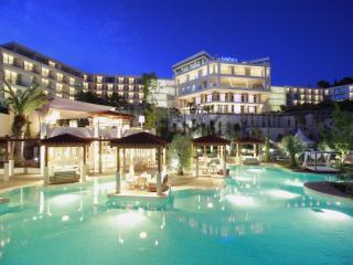 Silvestrovanje na Hvaru - Hotel Amfora Grand Beach Resort
