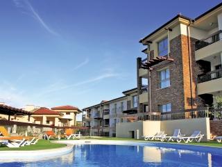 Hotel Blue Waves Resort