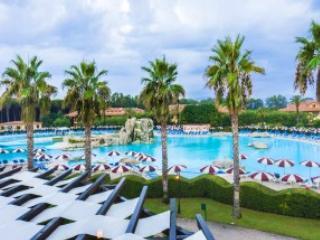 Hotel Garden Resort Calabria (ex. Club Valtur Garden Calabria)