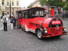 Slovaška