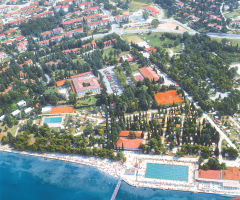 Ankaran