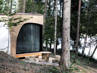 Forest Glamping Resort