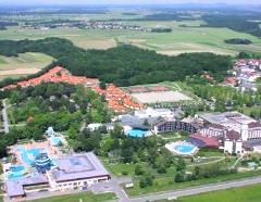 Moravske toplice
