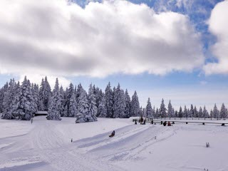 Hotel Natura - Ski paket