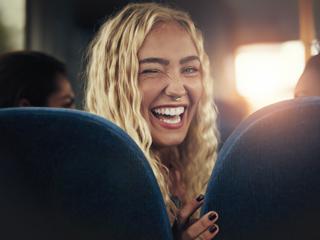 Sea Star Festival 2020 - avtobus