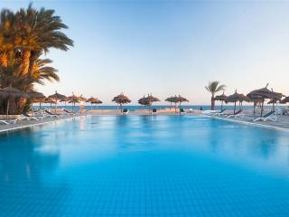 Hotel El Mouradi Djerba Menzel