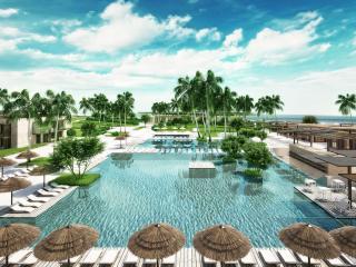 Hotel Paloma Orenda Resort