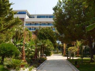Hotel Flora Garden Ephesus