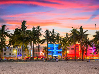 Sončna Florida