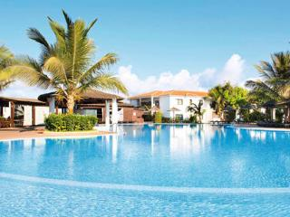 Melia Llana Beach Resort & Spa 5*