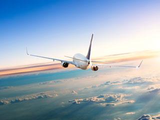 Andaluzija - samo letalski prevoz