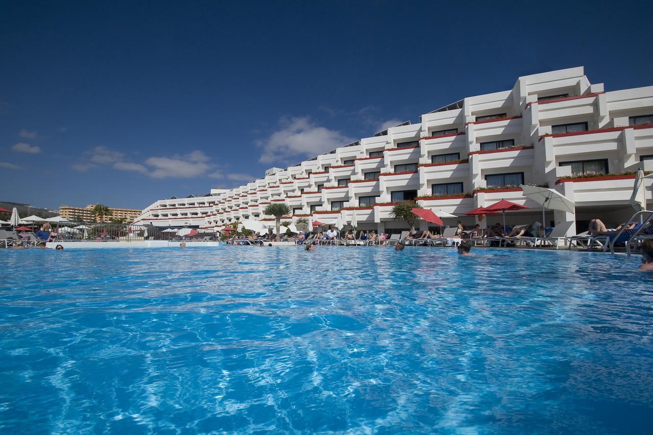 Tenerife - Hotel Gala 4*